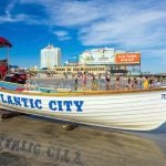 Tourism Experts Optimistic on Atlantic City Future, Hard Rock Expected to Attract New Visitors