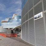 Ocean Resort Casino to Ride Hard Rock Wave, Announces Same June 28 Opening Date