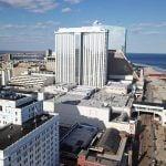 Atlantic City Casino Resorts See Profits Decline Nearly 12 Percent, But Optimism Remains