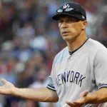 Joe Girardi to New York Lawmakers: Act Fast on Sports Betting