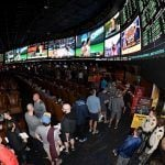 GAME CHANGER: US Supreme Court Lifts Federal Sports Betting Ban 6-3, States Free to Determine Own Sports Wagering Paths