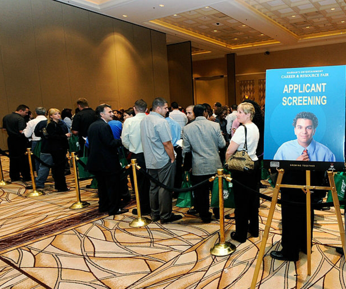Las Vegas Casinos Grapple with Surveillance Issues