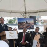 MGM Resorts New York Casino Acquisition Not a Factor in Ongoing Bridgeport, Connecticut Push