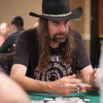 Zestless Chris Ferguson Posts Video 'Apology' for Full Tilt Scandal: Too Little, Too Late, Says Poker Community