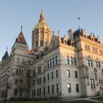 Bridgeport casino faces heavy lift in Senate