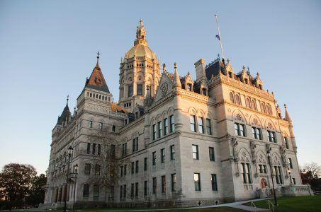 Bridgeport casino faces heavy lift in Senate
