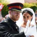 Oh Baby! UK Bookmakers Expecting Plenty of Action for Harry and Meghan Offspring Odds