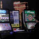 FOBT Maximum Bet Cut From £100 to £2 by UK Government