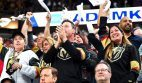 Stanley Cup ticket prices