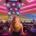 Seminole Hard Rock Casino Unveils Plans for $700 Million Expansion