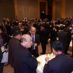 Japan Gaming Congress Focused on Nation's Fledgling Casino Industry