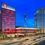 Las Vegas Lucky Dragon Casino Hoping for Bankruptcy Sale, But Main Creditor Has Other Ideas