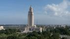 Louisiana DFS bill passed by legislature