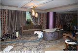 Mandalay Bay hotel suite Stephen Paddock shooting