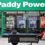 Paddy Power Betfair Merger with DFS Giant FanDuel Follows on Heels of PASPA Sports Betting Ban Overturn