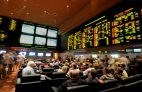 Pennsylvania sports betting regulations