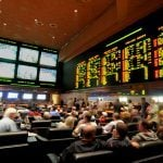 Pennsylvania Gaming Control Board Sets Temporary Sports Betting Regulations