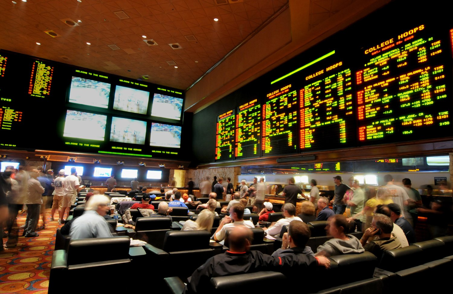 Pennsylvania sports betting sports betting winning calculator