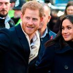 Royal Wedding Gets Lined Up by Paddy Power, Special Bets Rule