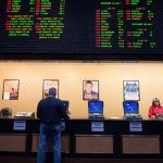 Delaware Could Beat New Jersey in Race to Expand Sports Betting Options