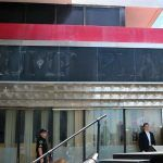 Trump Plaza Demolition on Hold Through Summer, Property's Future Critical to Atlantic City Comeback
