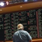 Did the Supreme Court Legalize US Sports Betting? Not So Much, But Many Americans Remain Confused