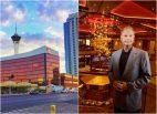 Lucky Dragon Las Vegas casino bankruptcy