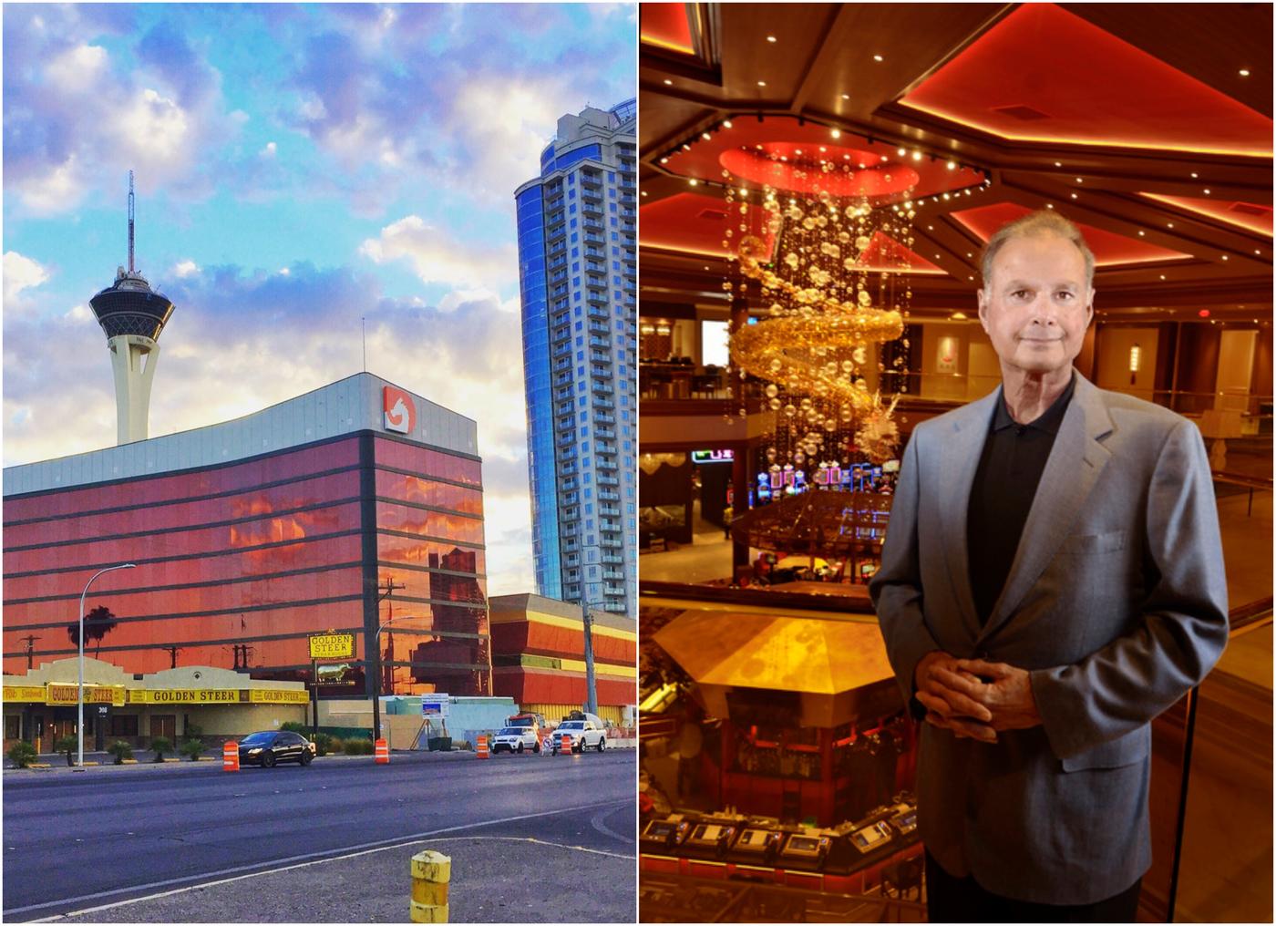 Lucky Dragon Casino Reviews