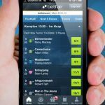 Sports Betting Apps: When — and with How Much Force — Will They Hit the US Mobile Market?