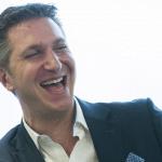AMF Data Leak Could Derail David Baazov Insider Trading Trial