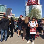 Caesars Windsor Casino Strike Enters 53rd Day With No Resolution in Sight