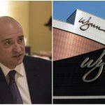 No Sale for Wynn Resorts Encore Boston Harbor, CEO Matt Maddox Confirms at AGM