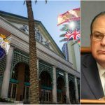 Louisiana Lawmakers Disagree on Harrah's New Orleans Extension
