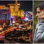 Nearly One in Two Millennials Find Casinos Depressing, Favor Online Gambling Legalization