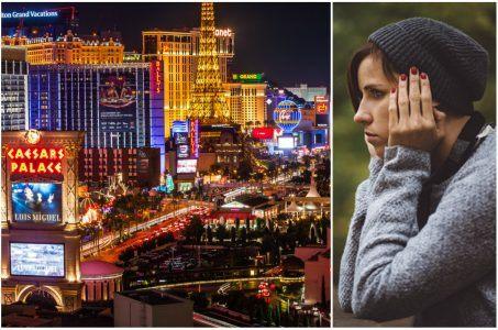 millennial casinos gambling Las Vegas