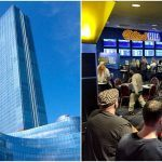 Ocean Resort Casino Atlantic City Puts Its Money on William Hill for Sports Betting