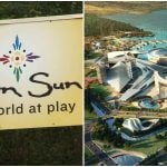 Mohegan Sun Now Fully Controls South Korea Casino Project 'Inspire'