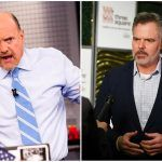 CNBC Stock Guru Jim Cramer Bullish on MGM Resorts
