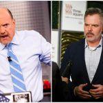 CNBC Stock Guru Jim Cramer Bullish on MGM Resorts