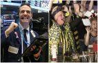 casino stocks sports betting PASPA