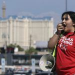 D-Day for Las Vegas Culinary Union Negotiations: Less Than 24 Hours Till Possible Strike, More Than $10M a Day in Major Strip Operator Losses Projected