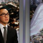 Melco Resorts Billionaire Lawrence Ho Talks Japan, Wynn Resorts, Macau Mass Market