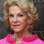 Elaine Wynn's Spat with Wynn Resorts Board Deepens Over Future of Company Director Jay Hagenbuch