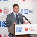 American Gaming Association Bids Goodbye to PASPA as Its 'Rational Alternative' Becomes Reality