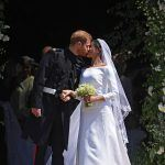 The Royal Wedding: Odds, Oddities, and Novelty Bets That Did and Didn't Pay Off