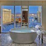 Non-Gaming Mandarin Oriental Las Vegas Grabbed Up by Hilton, Hotel to Morph into Waldorf Astoria