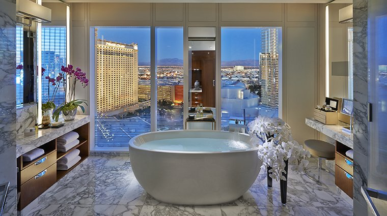 mandarin-oriental-las-vegas-suite-bathroom