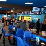 Monmouth Park Sues Major Sports Leagues for Damages From Sports Betting Obstruction