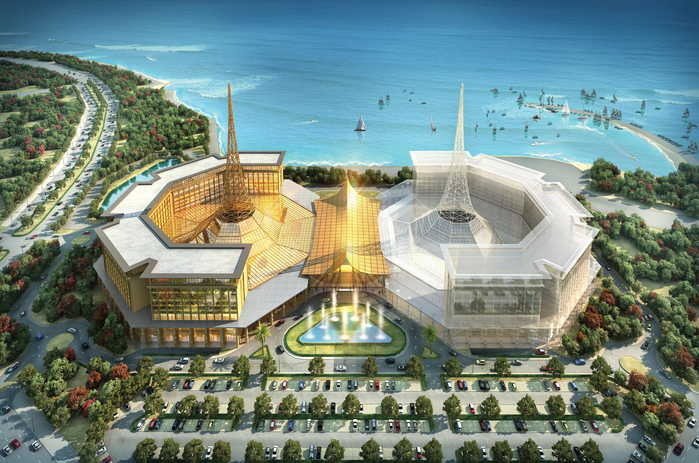 Казино г владивостока casino slots free online no download