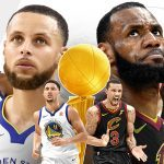 NBA Finals Odds: Sports Bettors Throw Up Prayers on Improbable Cavs Championship